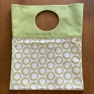 Handbags - Retro Design Bag